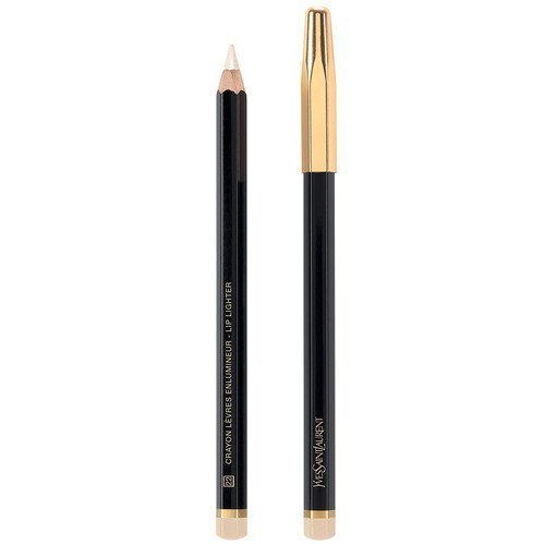 Yves Saint Laurent Dessin Des Levres Lip Lighter
