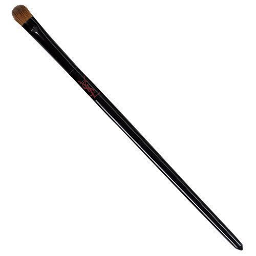 Yves Saint Laurent Eye Shader Brush Medium