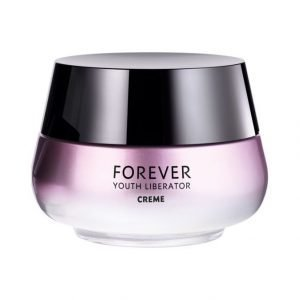 Yves Saint Laurent Forever Youth Liberator Creme Hoitovoide 50 ml