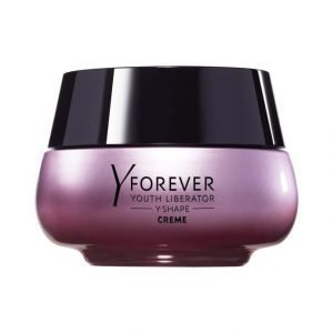 Yves Saint Laurent Forever Youth Liberator Y Shape Cream 50 ml Muotoileva Voide