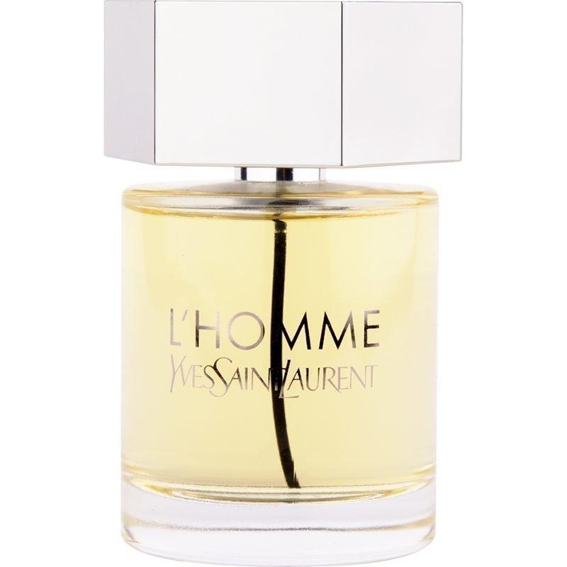 Yves Saint Laurent L'Homme EdT EdT 60ml