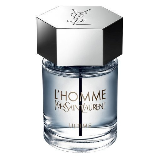 Yves Saint Laurent L'Homme Ultime EdP 100 ml