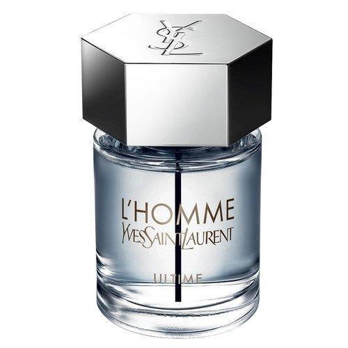 Yves Saint Laurent L'Homme Ultime EdP 60 ml