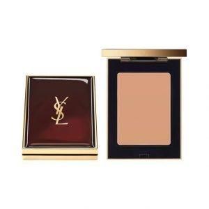 Yves Saint Laurent Le Teint Saharienne Balm Bronzer Aurinkopuuteri