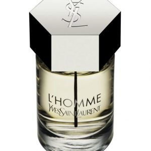 Yves Saint Laurent L'homme After Shave Lotion Partavesi 100 ml