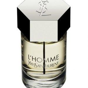 Yves Saint Laurent L'homme After Shave Lotion Partavesi 100 ml