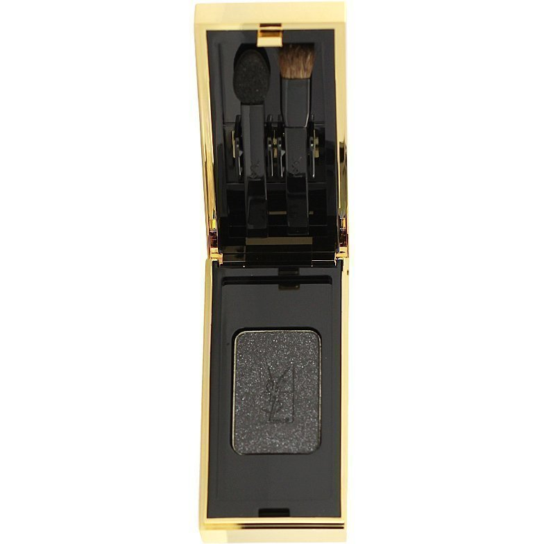 Yves Saint Laurent Ombre Solo Eyeshadow N°1 Ombre Solo 1
