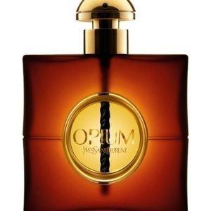 Yves Saint Laurent Opium Eau De Parfum Spray Tuoksu