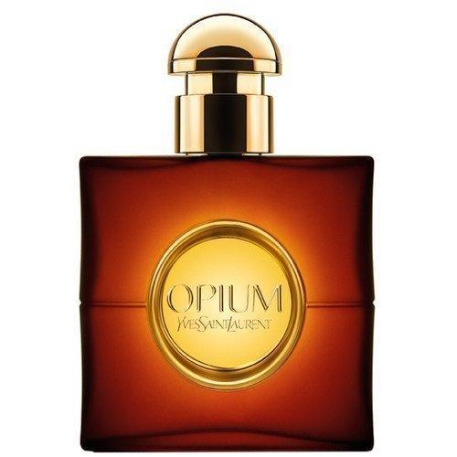 Yves Saint Laurent Opium EdT 50 ml