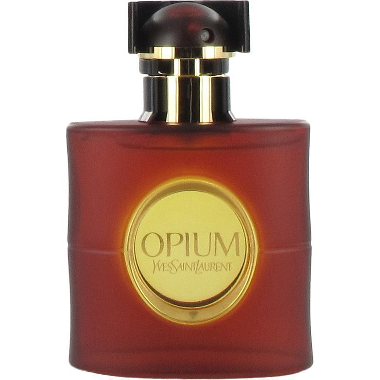 Yves Saint Laurent Opium EdT EdT 30ml
