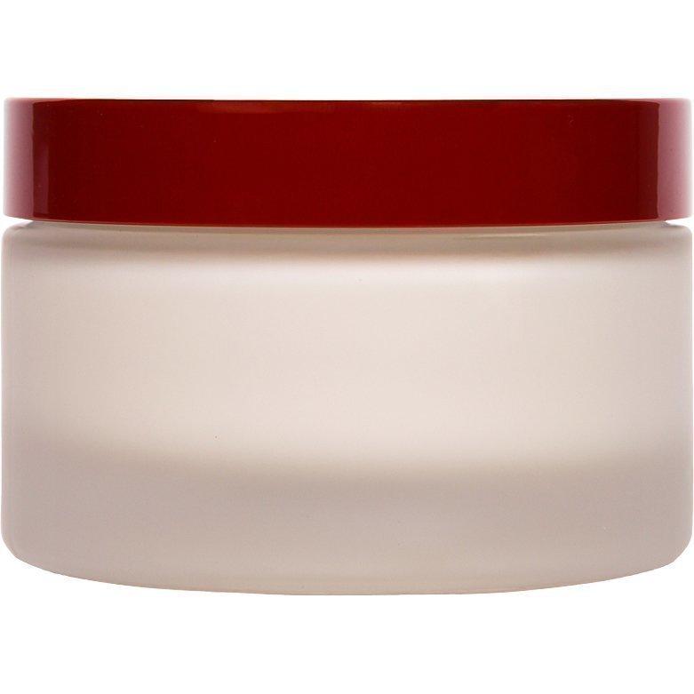 Yves Saint Laurent Opium Rich Body Cream 200ml