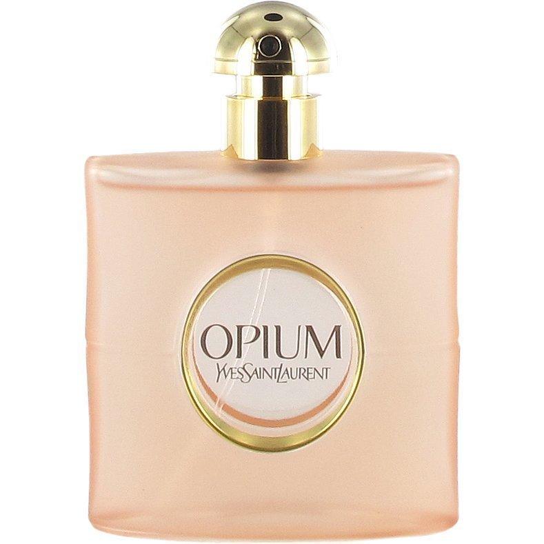 Yves Saint Laurent Opium Vapeurs de Parfum EdT EdT 50ml