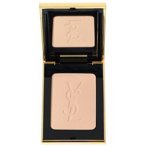 Yves Saint Laurent Poudre Compact Radiance Unviverselle