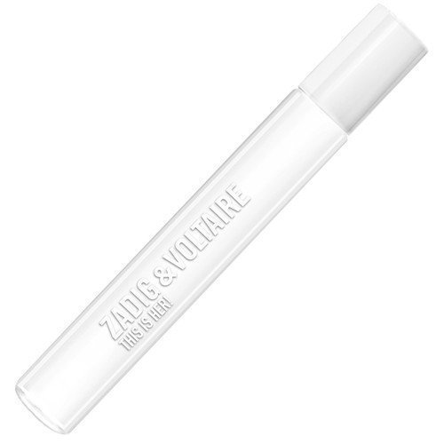 ZADIG & VOLTAIRE This is Her! Rollerball