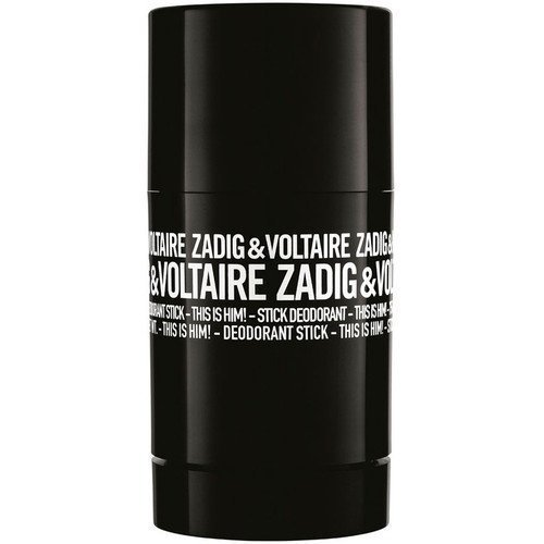 ZADIG & VOLTAIRE This is him! Deodorant Stick