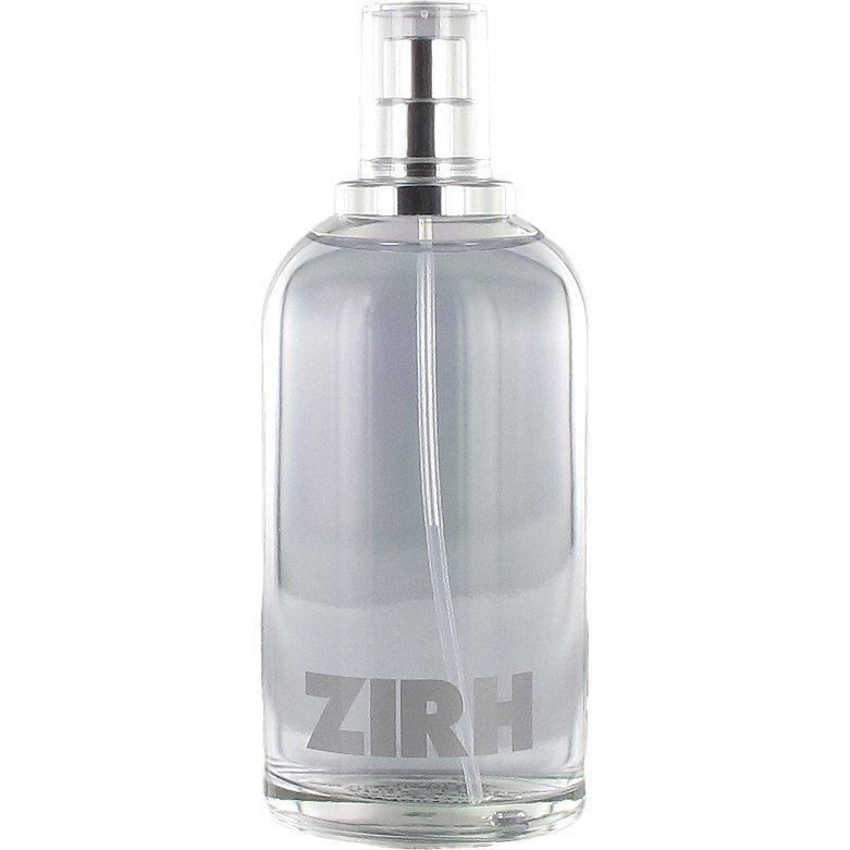 ZIRH ZIRH EdT EdT 125ml