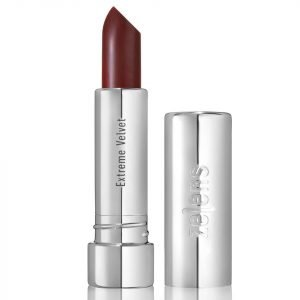 Zelens Extreme Velvet Lipstick 5 Ml Various Shades Raisin
