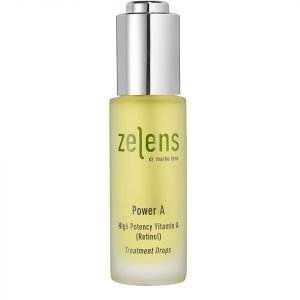Zelens Power A Treatment Drops 30 Ml