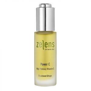 Zelens Power C Treatment Drops 30 Ml