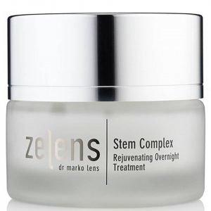 Zelens Stem Complex Rejuvenating Overnight Treatment 50 Ml
