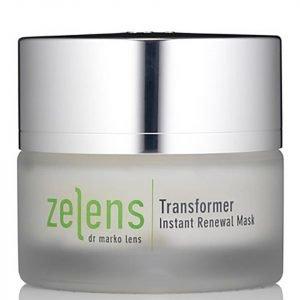 Zelens Transformer Instant Renewal Mask 50 Ml
