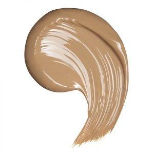 Zelens Youth Glow Foundation 30 Ml Various Shades Shade 5 Tan