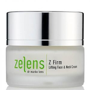 Zelens Z Firm Lifting Face And Neck Cream 50 Ml