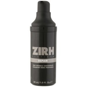 Zirh Repair Deep Wrinkle Concentrate 30 Ml
