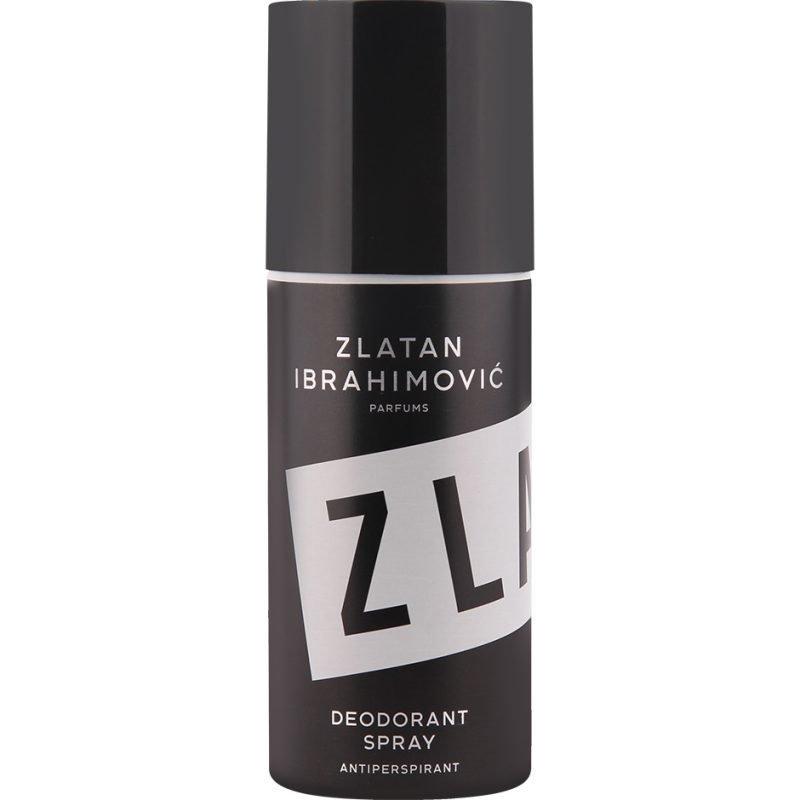 Zlatan Zlatan Deodorant Spray 100ml