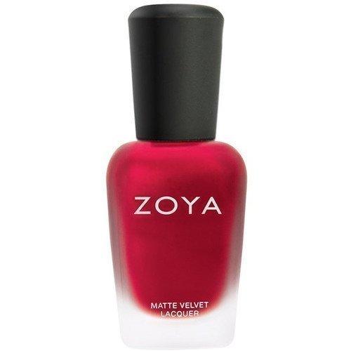 Zoya Nail Polish Amal