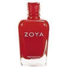 Zoya Nail Polish America