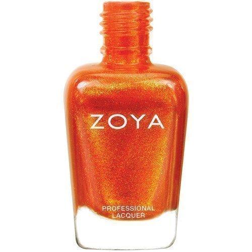 Zoya Nail Polish Amy