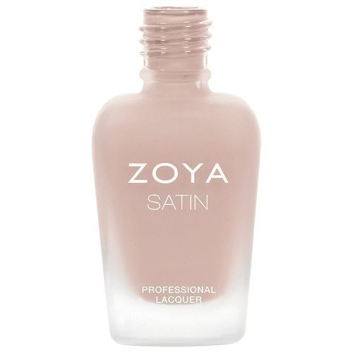 Zoya Nail Polish Ana