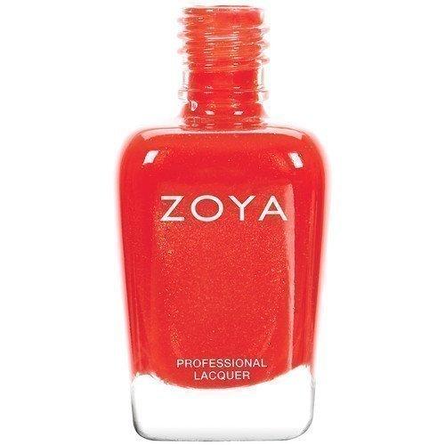 Zoya Nail Polish Aphrodite
