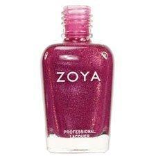 Zoya Nail Polish Aria