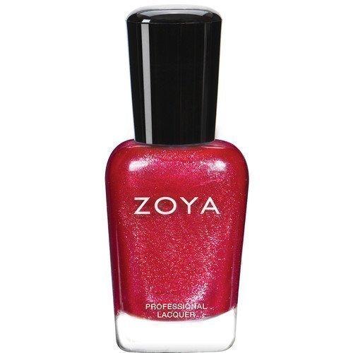 Zoya Nail Polish Ash