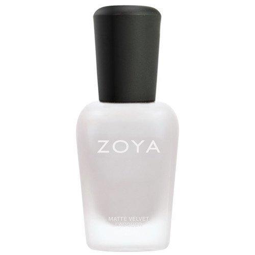Zoya Nail Polish Aspen