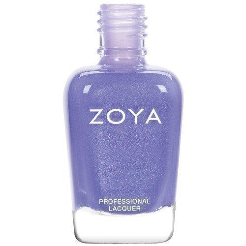 Zoya Nail Polish Aster
