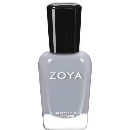 Zoya Nail Polish August
