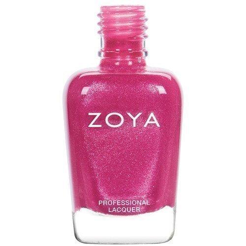 Zoya Nail Polish Azalea