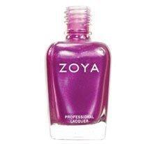 Zoya Nail Polish Blyss