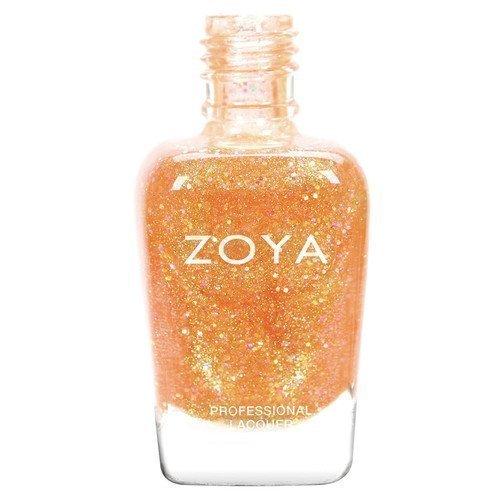 Zoya Nail Polish Bubbly Alma