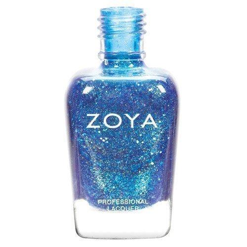 Zoya Nail Polish Bubbly Muse