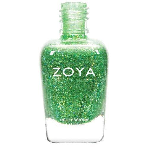 Zoya Nail Polish Bubbly Stassi