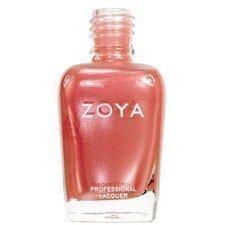 Zoya Nail Polish Calypso