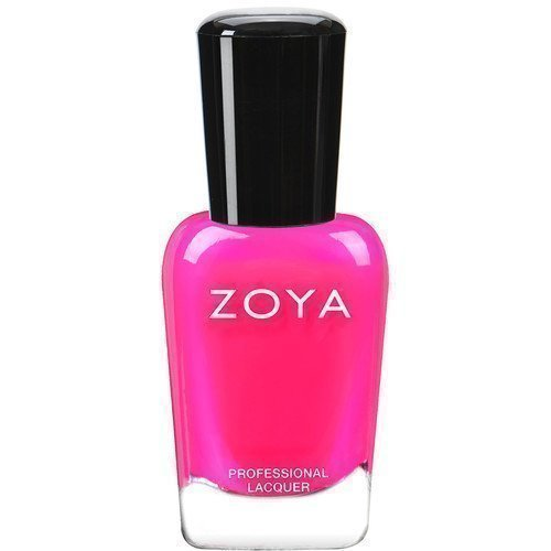 Zoya Nail Polish Cana