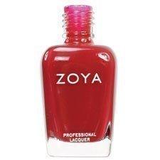 Zoya Nail Polish Carmen
