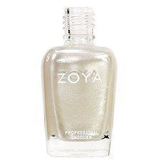 Zoya Nail Polish Celeste