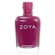 Zoya Nail Polish Celine