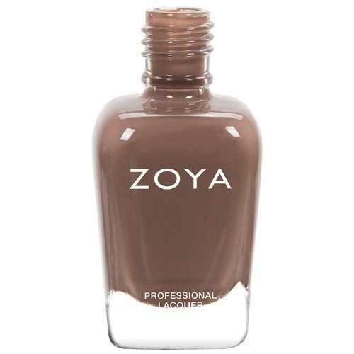 Zoya Nail Polish Chanelle